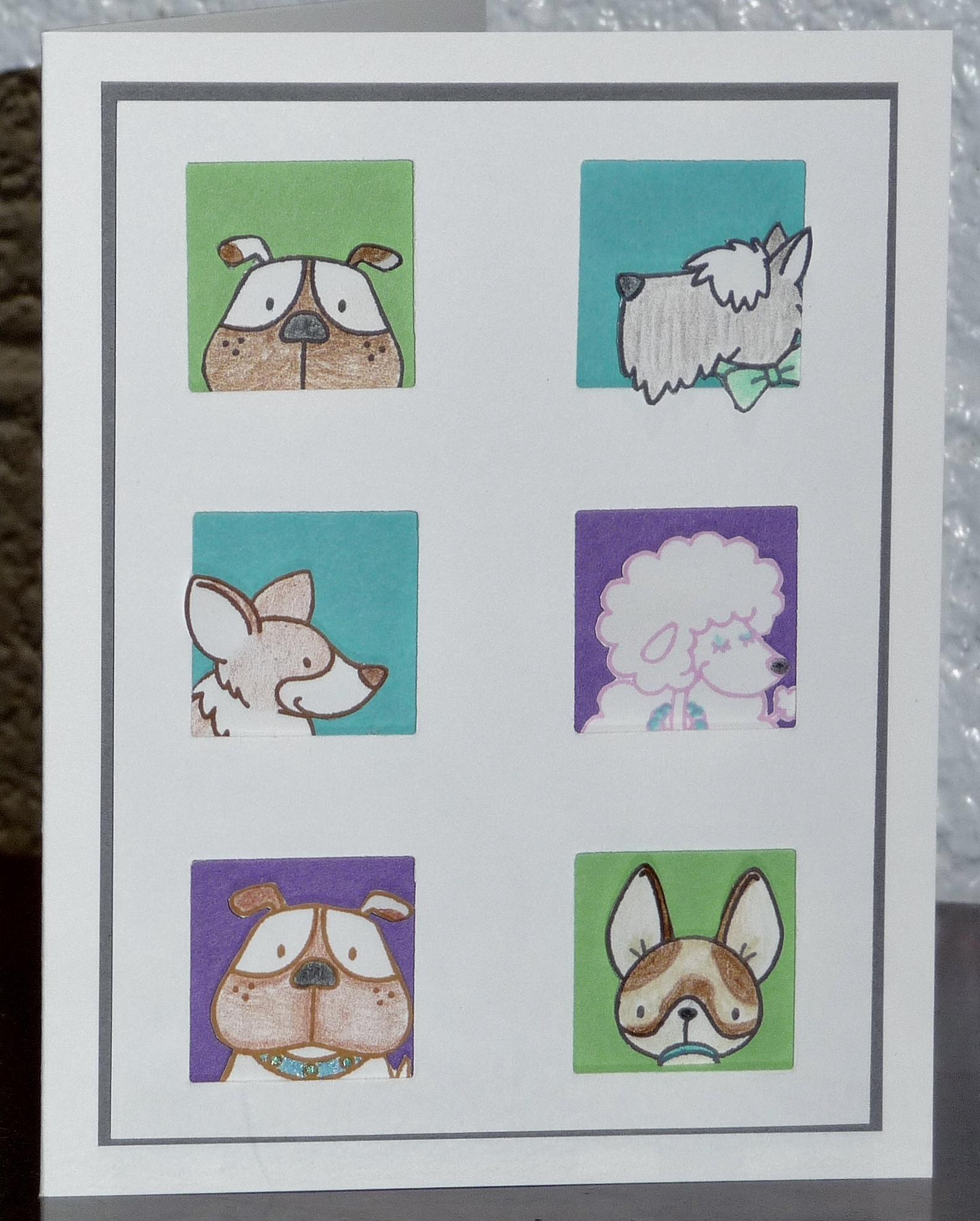 10-12-18 MFT Color Sketch