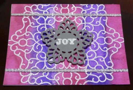 8-14-19 MFT Color Background 2